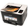 Samsung CLP-325W Printer