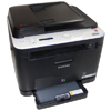 Samsung CLX-3185FW Printer