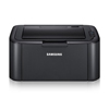 Samsung ML-1865W Printer