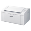 Samsung ML-2165W Printer