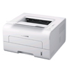 Samsung ML-2955DW Printer