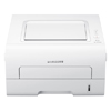 Samsung ML-2955ND Laser Printer