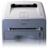 Samsung ML-1710 Printer