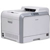Samsung CLP-550 Printer