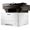 Samsung M2675FN Printer