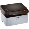 Samsung M2070W Laser Printer