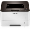 Samsung M2820DW Printer