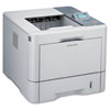 Samsung ML-4512ND Printer