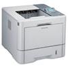 Samsung ML-4512ND Printer