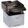 Samsung M3370FD Printer