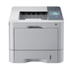 Samsung ML-5010ND Printer