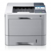 Samsung ML-5510ND Printer