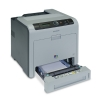 Samsung CLP-670ND Printer