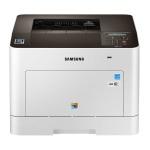 Samsung C3010DW Printer