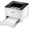 Samsung M4025ND Printer