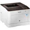 Samsung C3010ND Printer