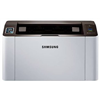 Samsung M2021W Printer