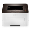 Samsung M2826ND Printer