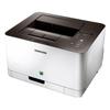Samsung CLP-365W Printer