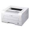 Samsung ML-2955DW Printer