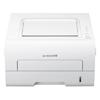 Samsung ML-2955ND Laser Printer