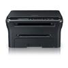 Samsung SCX-4300 Printer