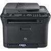 Samsung SCX-4623F Printer