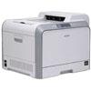 Samsung CLP-550 Printer