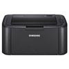 Samsung ML-1665 Printer