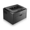 Samsung ML-1640 Printer