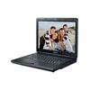 Samsung R519 Notebook