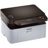 Samsung M2070W Laser Printer