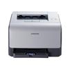 Samsung CLP-300 Color Laser Printer