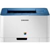 Samsung CLP-360 Color Laser Printer