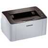 Samsung M2022 Printer
