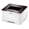 Samsung M2825DW Mono Laser Printer