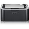 Samsung ML-1860 Printer
