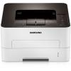 Samsung M2820DW Printer