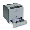 Samsung CLP-670ND Printer