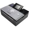 Samsung SPP-2040 Printer Driver
