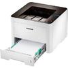 Samsung M4025ND Printer