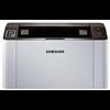 Samsung M2021W Printer