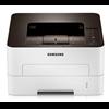 Samsung M2826ND Printer